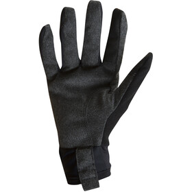 PEARL iZUMi Escape Handsker Damer, black